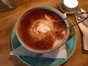 CafePost3