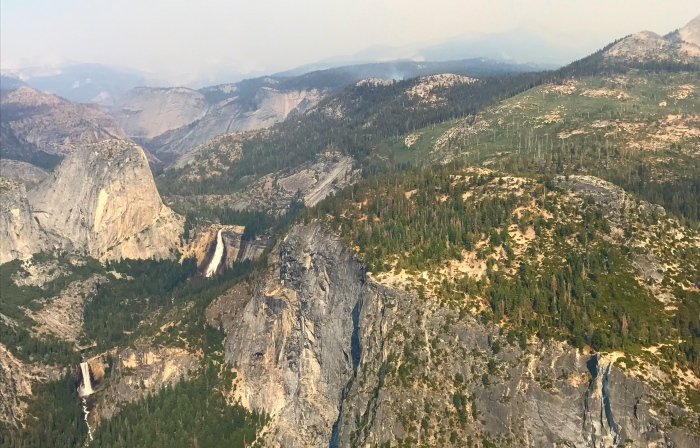Glacier Point View.jpeg